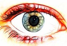 penyakit mata