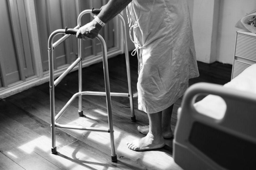 penyakit pankreas pada lansia