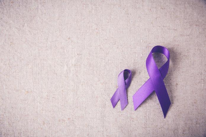 Bulan Kesadaran Kanker Pankreas