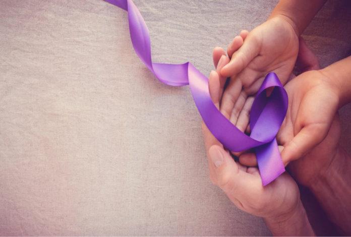 Hari Kanker Pankreas Sedunia
