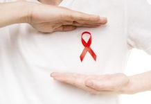 Penyakit HIV AIDS