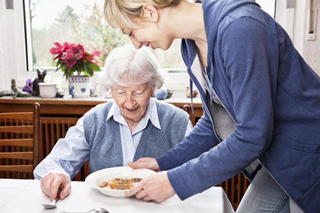 resep makanan untuk lansia