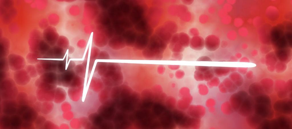 darah tinggi