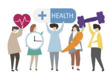 hari kesehatan nasional